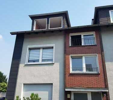 3 Zimmer – 70 qm Wohnung in zentraler Lage von Essen Borbeck