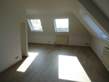 Attraktive 2-Zimmer Wohnung in zentrumsnaher Lage