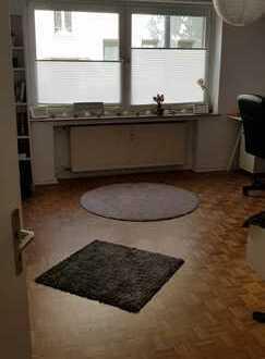 Zwei Zimmer EG Wohnung 5 Min. von der Thier Galerie entfernt