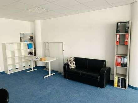 Waiblingen - attraktive Büroflächen in Bürohaus
