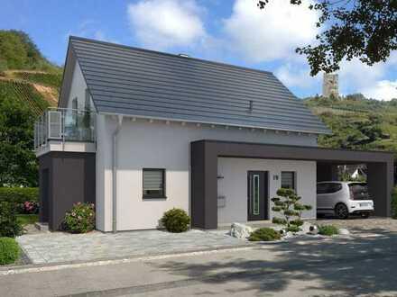Werfen Sie jetzt einen Blick in Ihr neues Zuhause...01787802947