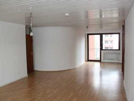 4 1/2 Zimmer, 2 Bäder, komplett modernisiert