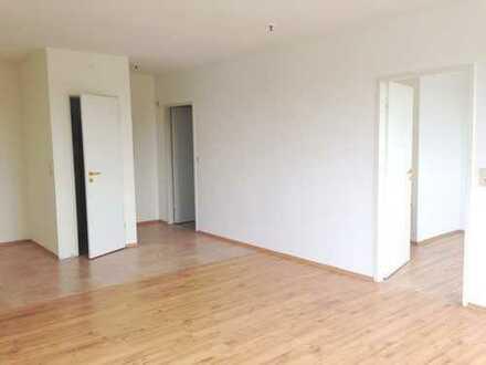 Bild_Sehr schöne 2 Zimmerwohnung zu vermieten