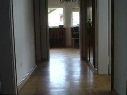 Ansprechende 2-Zimmer-Wohnung in Freiburg im Breisgau