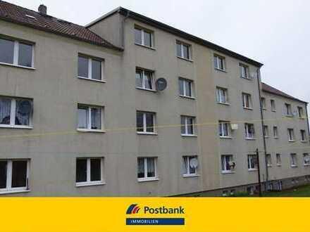 Wohnung in Schönfeld