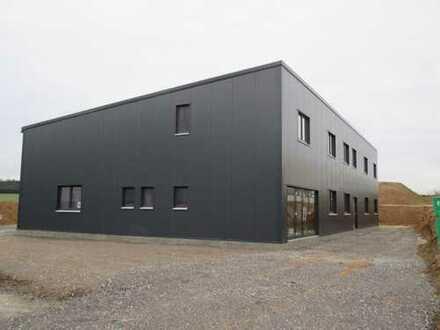 Perfekte Gewerbehalle für KFZ, Tuning, Oldtimer,Motorsport, Motoreninstandsetzung oder Entwicklung