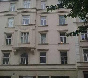 41 qm Loft, Atelier, Wohnraum, Büro mit 29qm Kellerraum Schlachthofviertel