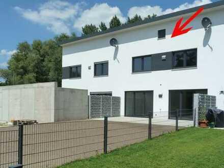 Zu Vermieten! Exklusives Reihenmittelhaus in Neustadt/Do.- Ihr Wohntraum wird Wirklichkeit!