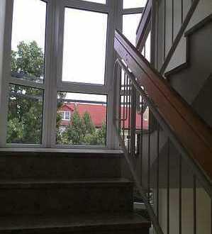 Moderne Wohnung mit Balkon, Bodenkammer und Tiefgarage...mehr unter www.wohntip.de