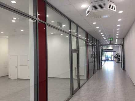 TOP Büro- Verkaufs- oder Servicefläche in Pasenbach/Vierkirchen, S-Bahnhof fußläufig erreichbar