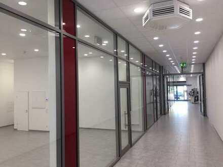 TOP Büro- oder Servicefläche in Pasenbach/Vierkirchen, S-Bahnhof fußläufig erreichbar