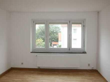 Gemütliche 3-Zimmer-Wohnung in Lichtenwalde / Schlossnähe
