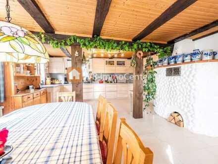 Liebevoll renoviertes Einfamilienhaus in Schemmerhofen