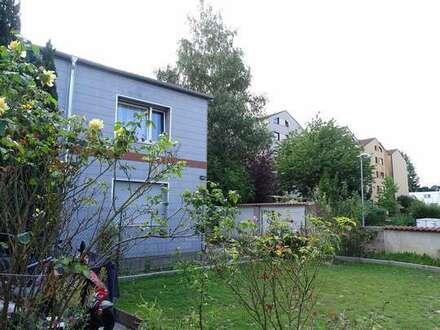 Gepflegte und bezugsfreie 3-Zimmer Eigentumswohnung zur Kapitalanlage oder Eigenbezug - € 99.000,-