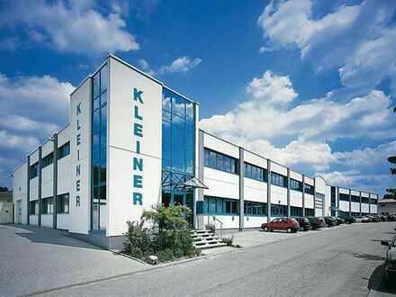 Büroflächen in Eisingen (BW) zu vermieten