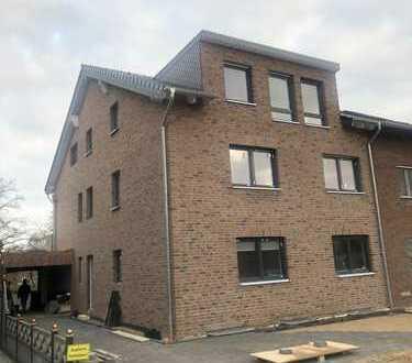 Wohnung zu Vermieten Neubau