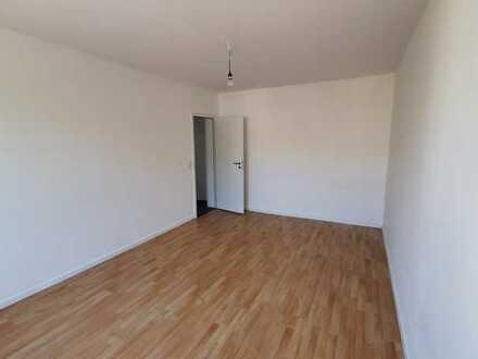 Attraktive Wohnung mit drei Zimmern im Herzen von Vohwinkel