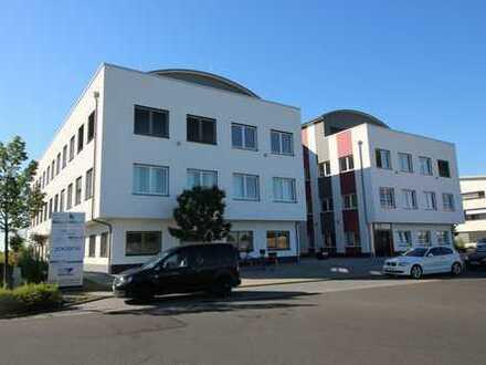 Objektwert - Büroräume in Toplage in Seligenstadt - 242 qm - 1.OG - Aufzug - Stellplätze