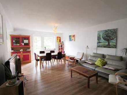 IW | Altperlach | Top moderne Dachgeschoss-Maisonette | Absolut ruhig !