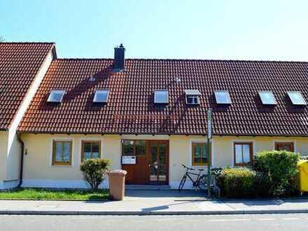 1-Zimmer-Eigentumswohnung in Augsburg-Pfersee