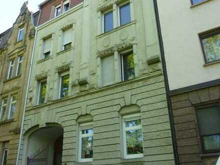 2 Zi.-ETW, Pforzheim Dammstraße, frei ab sofort