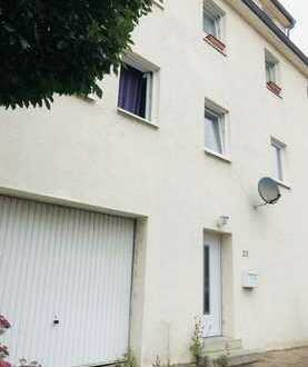 5-Zimmer-Wohnung mit Einbauküche in Mühlacker