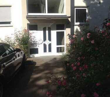 Schicke 3- Zimmerwohnung in Bonn Röttgen zu vermieten