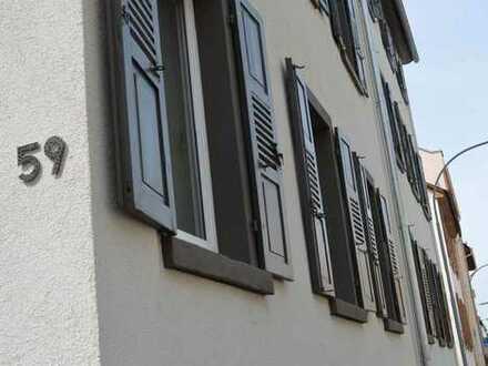 Schöne helle 2-Zimmer Wohnung in Frankfurt Niederrad