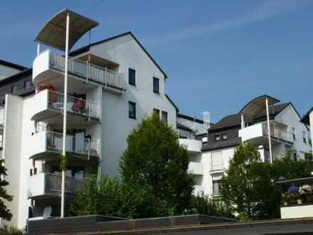 Moderne 3,5 Zi.-Eigentumswohnung City-Nähe-Wiesbaden