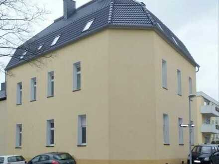 Renditeobjekt! Mehrfamilienhaus mit 6 Wohneinheiten