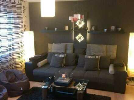 Gemütliche, helle 2-Zimmer-Wohnung in Alzenau-Stadt!
