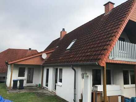 Einfamilienhaus mit Potential in familienfreundlicher Lage von 23611 Bad Schwartau, Cleverbrück