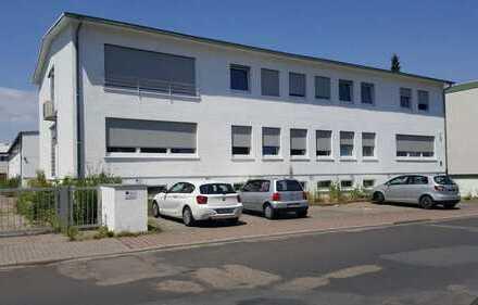 Attraktives Büro/Lager/Halle im Gewerbegebiet Nieder-Eschbach (bei Ikea)