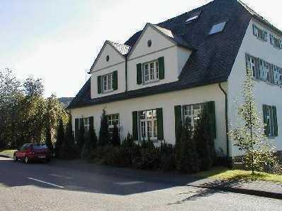 540 €, 108 m², 3 Zimmer