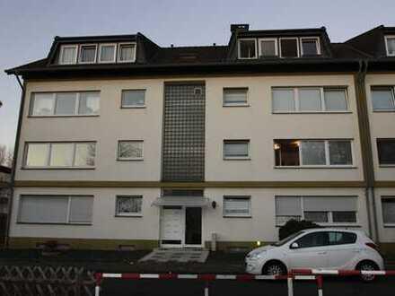 Gemütliche 3 Zimmerwohnung in Ruhiglage von Quadrath-Ichendorf
