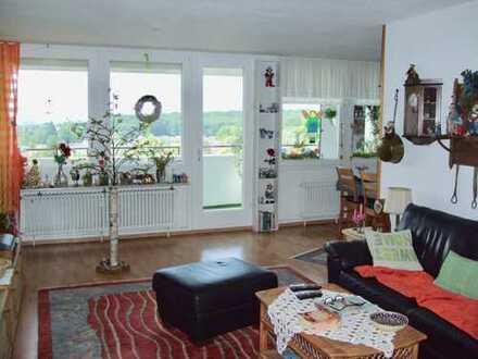 Sehr schöne helle 4,5 Zi. Wohnung in Sindelfingen zu verkaufen