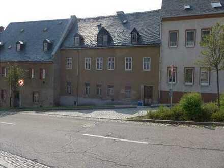 Günstiges Mehrfamilienhaus in Jöhstadt