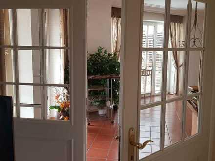 Exclusives geräumiges Haus in toller Wohnlage