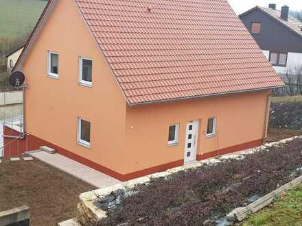 Tolle Neubau Haus