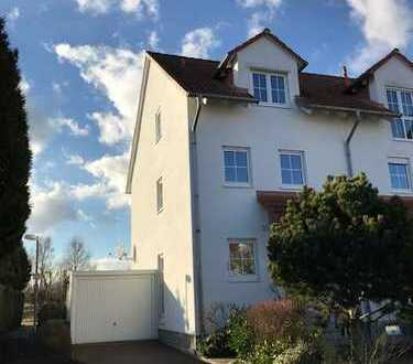 """Schönes & kürzlich renoviertes Haus an der """"grünen Grenze"""" Frankfurts"""