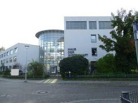 Modernes Büro in einem repräsentativen Gebäude prov.-frei zu vermieten!