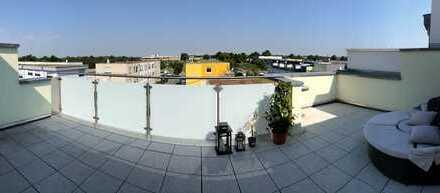 1.600 €, 130 m², 4 Zimmer