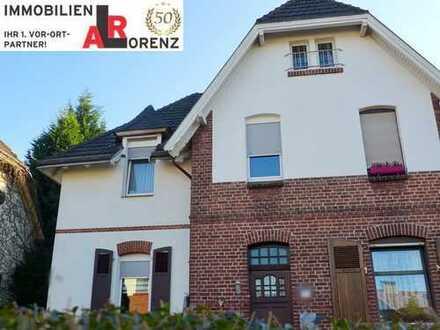 LORENZ-Angebot in BO-Südwest: 2 Haus-im-Haus-WE. Als interessante Anlage.