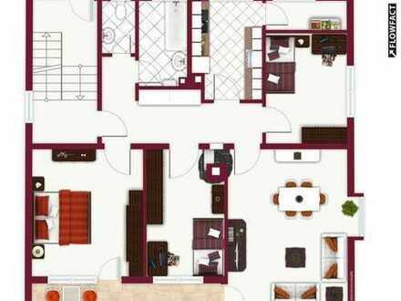 Rentable und attraktive Kapitalanlage - Mehrfamilienhaus