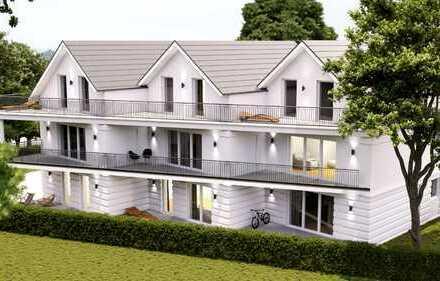 Grundstück für Mehrfamilienhaus 777qm, 5 Wohnungen (430qm)( inkl. Statik, Baugenehmigung)
