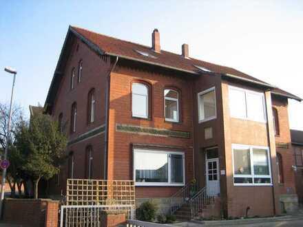 Single-Wohnung in Uni Nähe