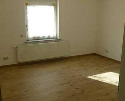 Zimmer in Wohngemeinschaft zu vermieten (Senden)