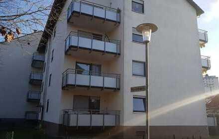 Schöne, geräumige zwei Zimmer Wohnung in Rhein-Neckar-Kreis, Schwetzingen