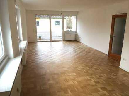 Erstbezug nach Sanierung: 5-Zimmer-Maisonette-Wohnung in Dortmund