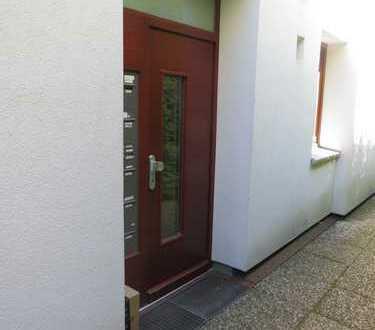 * Attraktive 3-Zimmer Wohnung in Schwachhausen *